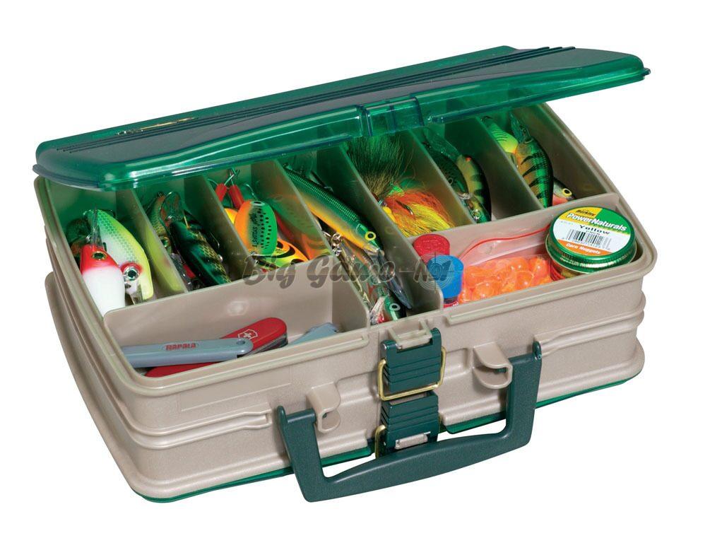 Товары для рыбалки подарок 59