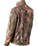 Badlands-Hunting-enduro-jacket-2