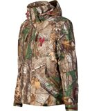 Badlands-Hunting-alpha-jacket-1