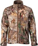 Badlands-Hunting-enduro-jacket-4