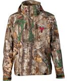 Badlands-Hunting-alpha-jacket-4