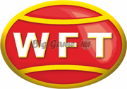 wft_logo.png