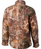 Badlands-Hunting-hybrid-jacket-3