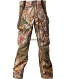 Badlands-Hunting-enduro-pant-4