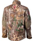 Badlands-Hunting-enduro-jacket-3