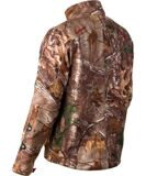 Badlands-Hunting-hybrid-jacket-2