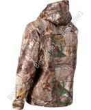 Badlands-Hunting-intake-jacket-2