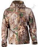 Badlands-Hunting-intake-jacket-4