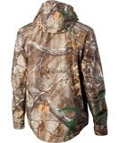 Badlands-Hunting-alpha-jacket-3