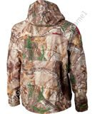 Badlands-Hunting-intake-jacket-3