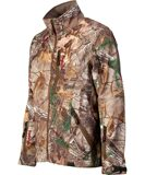 Badlands-Hunting-enduro-jacket-1