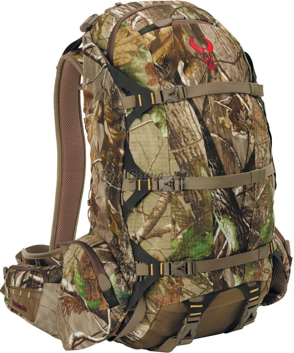 Товары для рыболова рюкзаки спб чемоданы и сумки в самолет