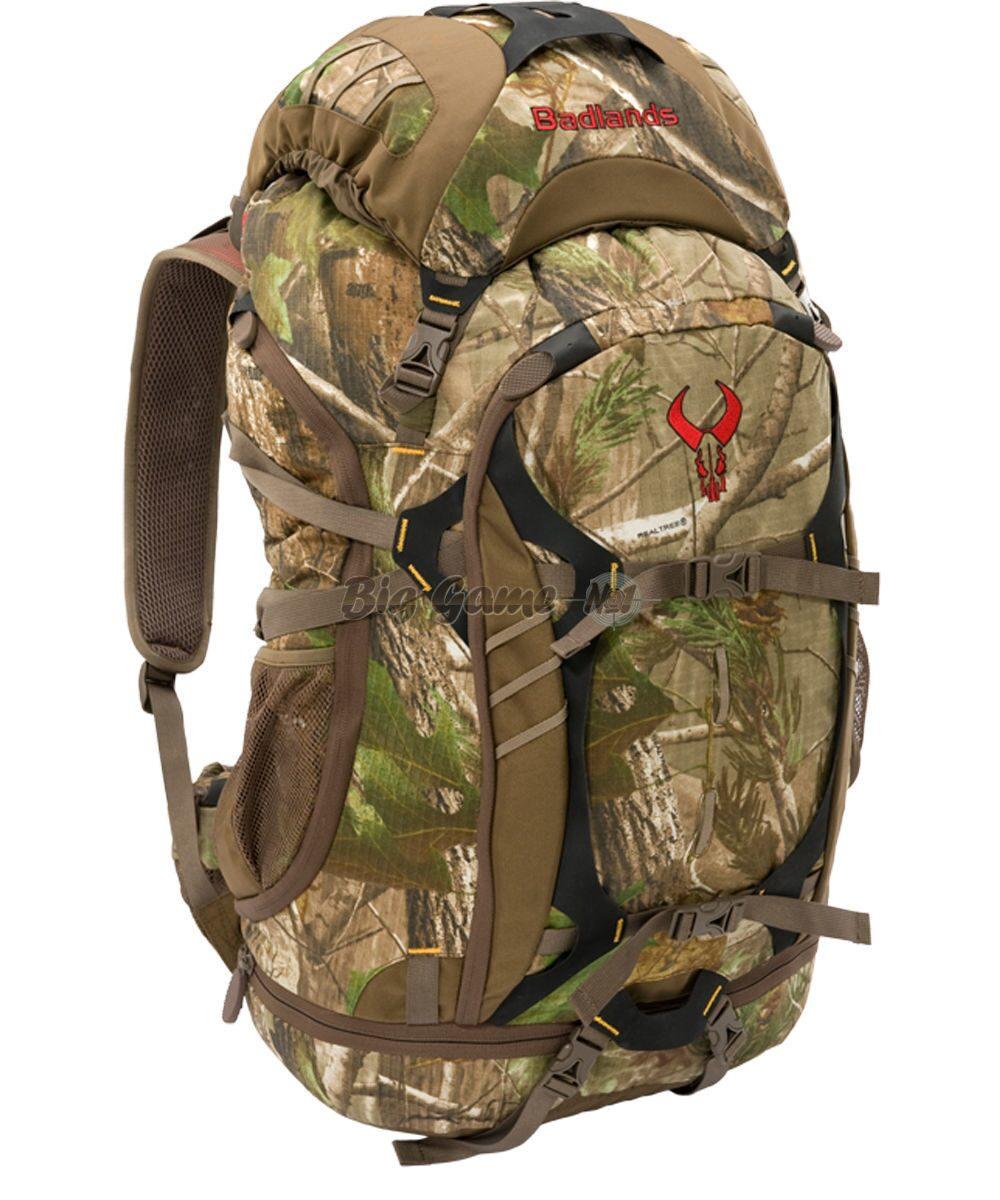 Badlands рюкзак спб рюкзаки для охоты туризма цена фото