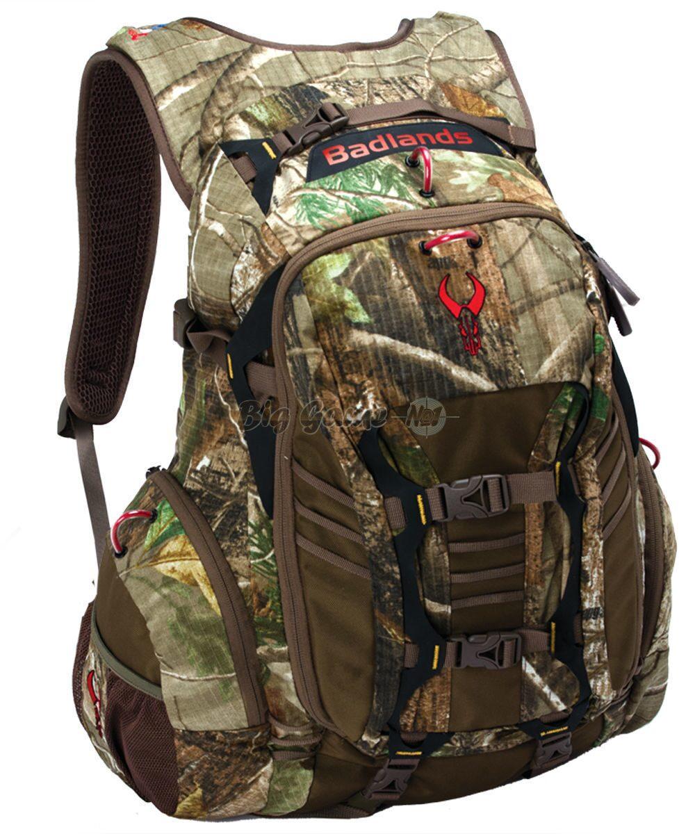 Самый удобный рюкзак для охоты рюкзак функцией