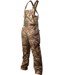 Badlands-Hunting-convection-bibs-1