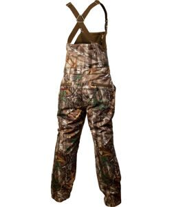 Badlands-Hunting-convection-bibs-5