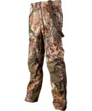 Badlands-Hunting-enduro-pant-1