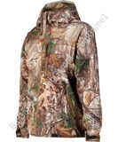 Badlands-Hunting-intake-jacket-1