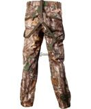 Badlands-Hunting-enduro-pant-3
