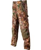 Badlands-Hunting-hybrid-pant-1