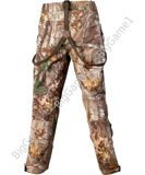 Badlands-Hunting-intake-pant-3
