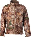 Badlands-Hunting-hybrid-jacket-4