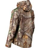 Badlands-Hunting-alpha-jacket-2